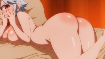 Ishuzoku_Reviewers_05_raw